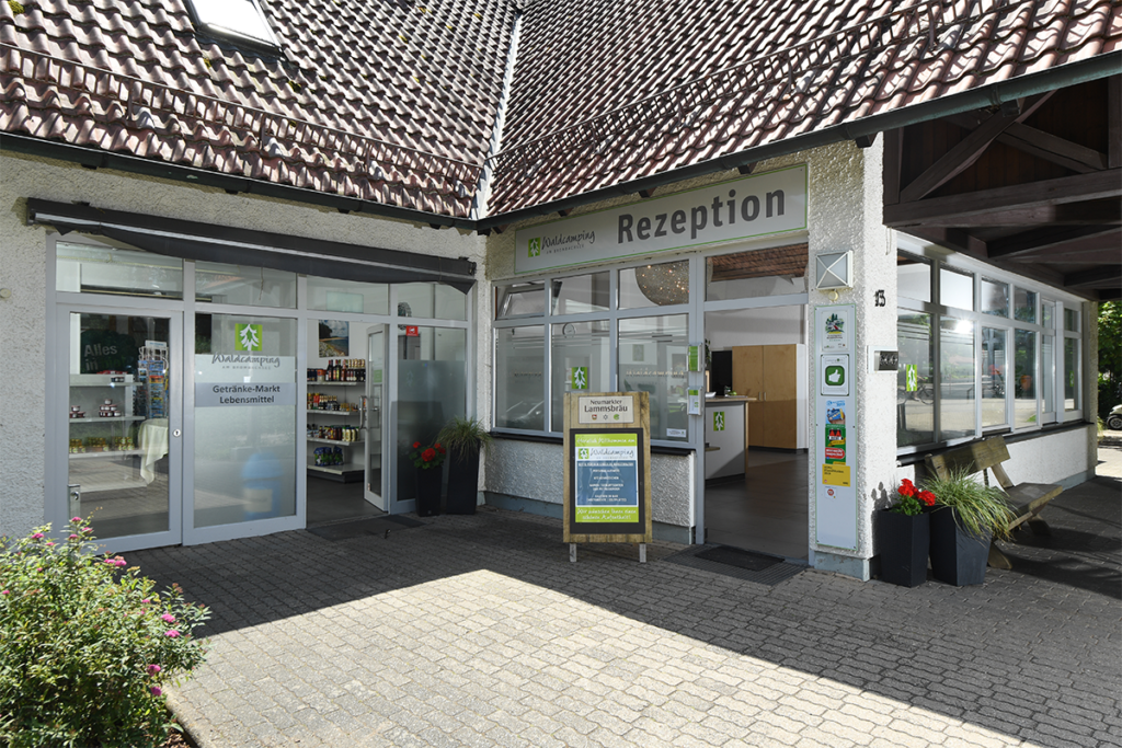 Rezeption-Waldcamping-am-Brombachsee