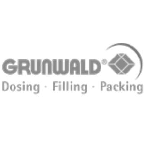 grunwald-300x300